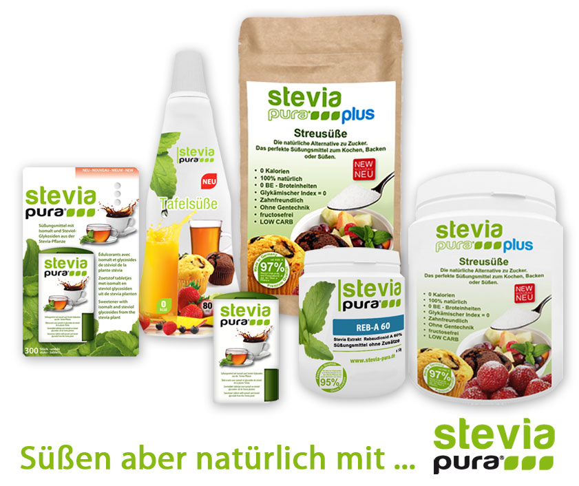 stevia tabs kaufen stevia tabletten kaufen stevia tabs. Black Bedroom Furniture Sets. Home Design Ideas